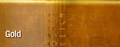 Gold Camouflage MW3.png