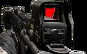 M4eo 4