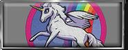 MDLC 4 Unicorn Patch
