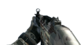 MP5 Choco MW3.PNG