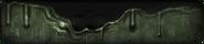 Meltdown Background BO