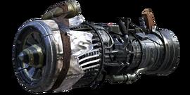 Menu zm weapons jetgun big
