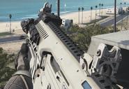 OSA Grenade Launcher IW