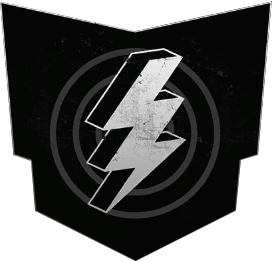 File:Old School icon MWR.png