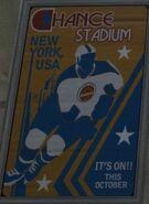 Poster 3 Stadium BO