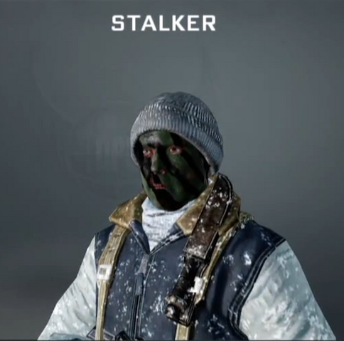File:Stalker Face Paint BO.png