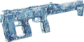 Type-2 Frosted IW.png