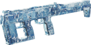 Type-2 Frosted IW