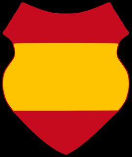 Эмблема ГД
