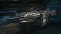 48 Dredge Gunsmith model Extended Mags BO3.png