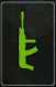 AK-74 Inventory MW3DS