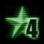 Cod4 Symbol