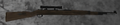 Kar98k sniper scope 3rd person WaWFF.png