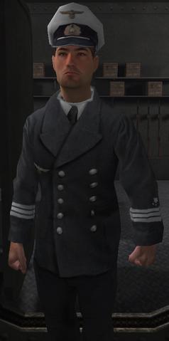 File:Kriegsmarine officer CoD1.png