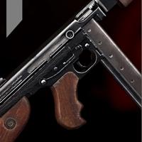 M1928 CoDWWII