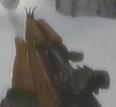 M1A1 Bro