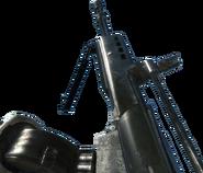 MG36 rel