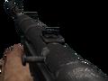 MP40 Suppressor WaW.png