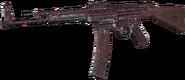 MP44 Dragon Skin MWR