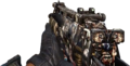 MP7 Zombies BOII.png