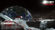 Moon History BO3