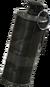 Smoke Grenade Menu Icon MWR