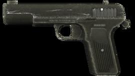 TT-30 model cod2