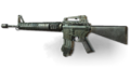 Weapon m16a4 large