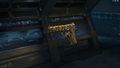 1911 Gunsmith Model Empire Camouflage BO3.png