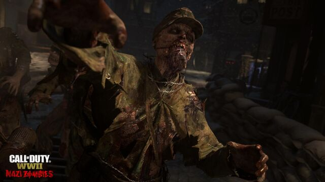 File:Army of the Dead Screenshot 2 WWII.jpg
