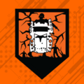 Assault with Battery Achievement Icon BO3.png