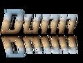 Azuris Dunn.png