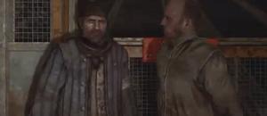 BO-Reznov-Prisonnier&Mason-Vorkuta