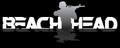Beachhead Studios Logo.png