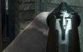 Double Barreled Shotgun ADS BO.png