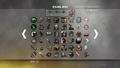 Emblem screen page 2 MW2