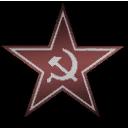 Faction USSR MW