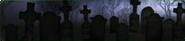 Graveyard Shift Background BO