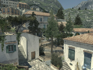 Housing Piazza MW3
