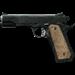 M1911 (MW)