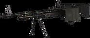 M60E4 Folium MWR
