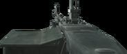 M60E4 Grip CoD4