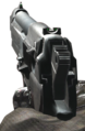 M9 MW2