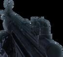 MP5K view BO