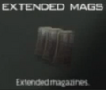 MW3 Ex. Mags.png