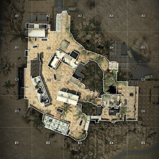 https://vignette.wikia.nocookie.net/callofduty/images/1/11/Map_Firing_Range_BO.png/revision/latest?cb=20120926223056