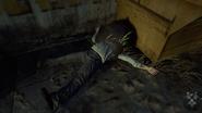 Noriega corpse t6sp