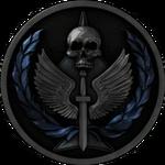 TaskForce 141