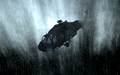 UH-60 Crew Expendable COD4.png