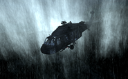 UH-60 Crew Expendable COD4